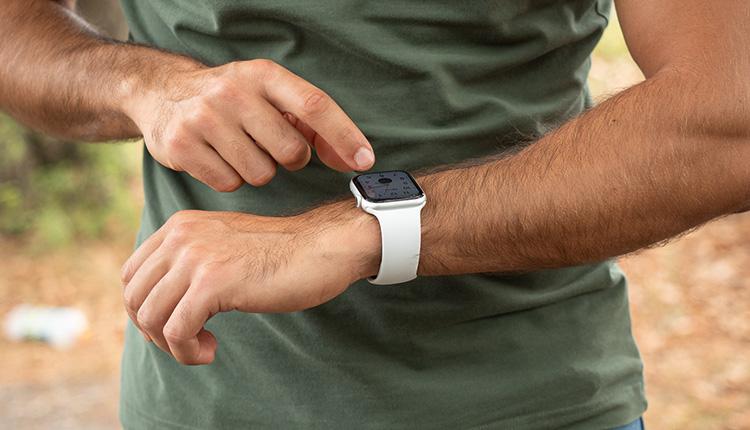 Apple-Watch-Series-5-Review-19kala-001