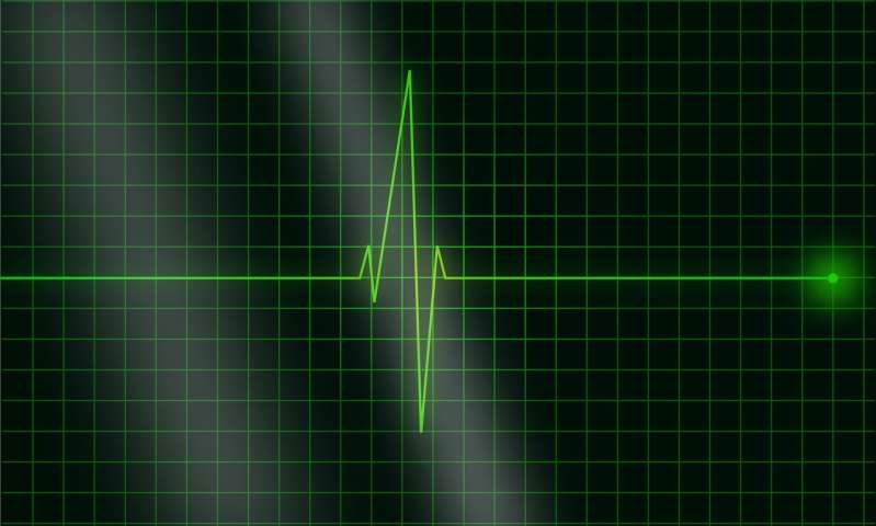 هوش مصنوعی یک قدم جلوتر از انسان در پیشگویی مرگ