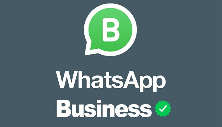 با واتساپ یک فروشگاه اینترنتی بسازید!