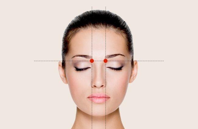 چگونه در ۵ دقیقه بدون قرص از شر سردرد خلاص شوید!