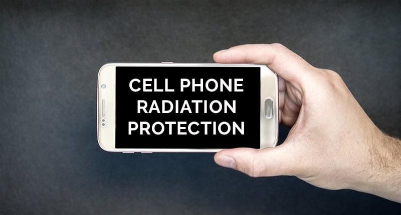 10 سد محکم برای دوری از اشعههای سرطانی گوشی همراه!