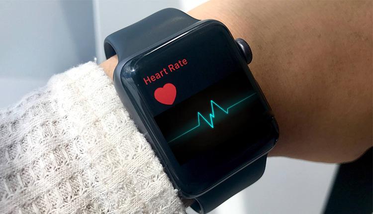 نبض بازار ساعتهای هوشمند در دستان اپل!