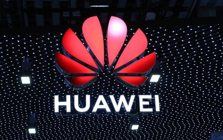تحریم نهایی شرکت هوآوی سه ماه دیگر به تعویق افتاد!