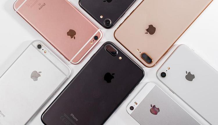 بازنگری اپل در طراحی آیفون؛ واقعیت یا رویا؟!