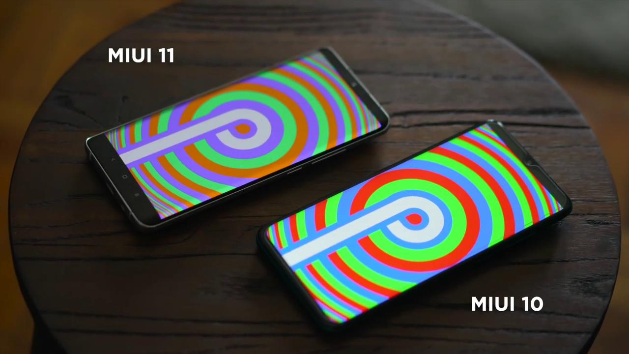 مقایسه Mi CC9 Pro و Note 8 Pro