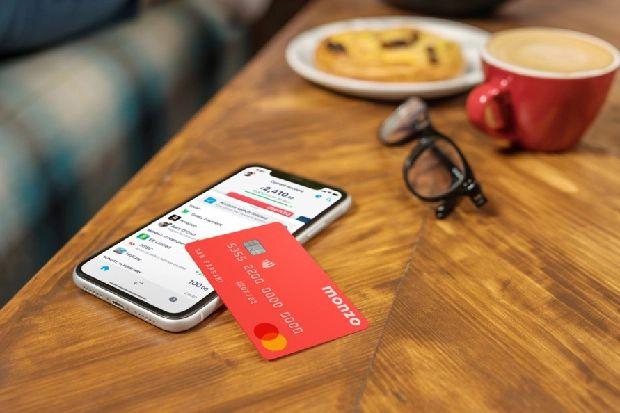 روش فعال سازی رمز دوم یکبار مصرف بانک