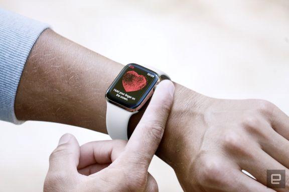 10 تکنولوژی جالب پزشکی در سال 2019 برای نجات جان انسانها!