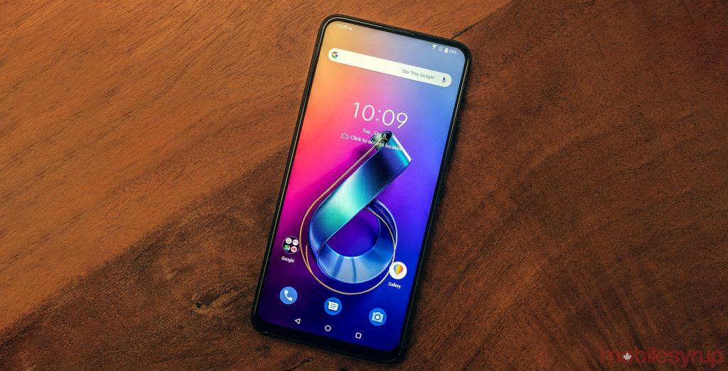 ایسوس Zenfone 6؛ یکی از جالبترین گوشیهای 2019 که کمتر میشناسید!