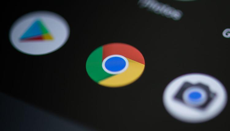 ۲۰ ترفند کاربردی برای استفاده بهتر از گوگل کروم در گوشی!