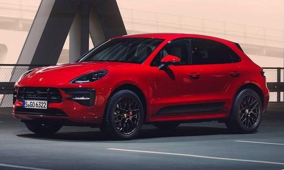 برترین خودروهای 2019 به انتخاب وب سایت caranddriver