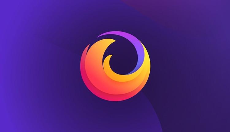 همین الان فایرفاکس خود را بروزرسانی کنید!