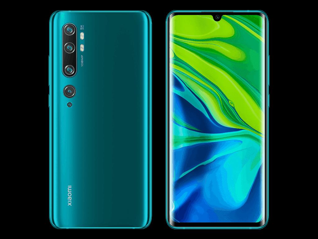 DXOMARK بهترین دوربین موبایل 2019 را معرفی کرد