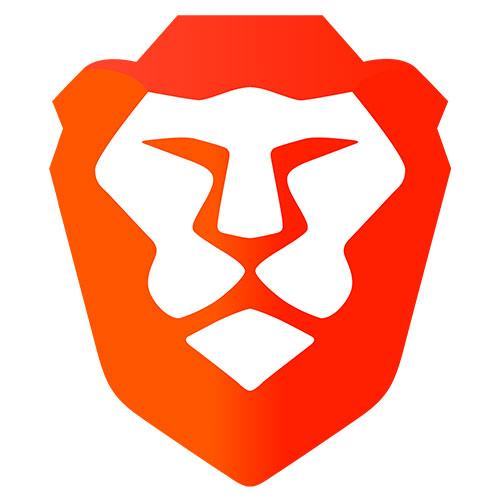 بهترین مرورگرهای وب برای اندروید! #پارت_2