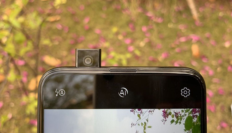 نقد و بررسی Honor 9X؛ اولین گوشی آنر با دوربین پاپآپ!