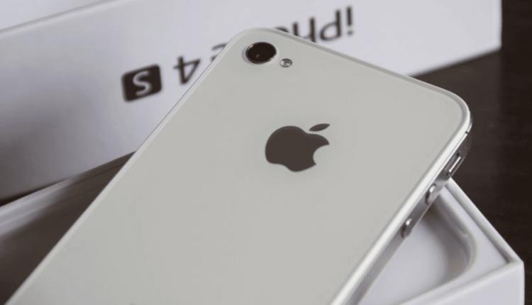 گوشیهای مهم در دنیای موبایل