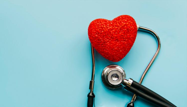 تنها 30 ثانیه برای بررسی سلامت قلب خود وقت بگذارید!