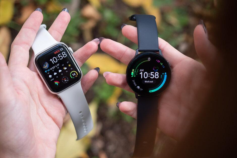 ساعت هوشمند ارزان قیمت