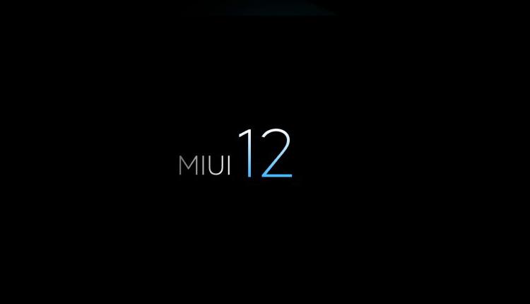تاریخ رونمایی از MIUI 12 مشخص شد