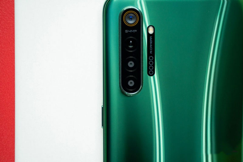 بهترین گوشی موبایل میان رده