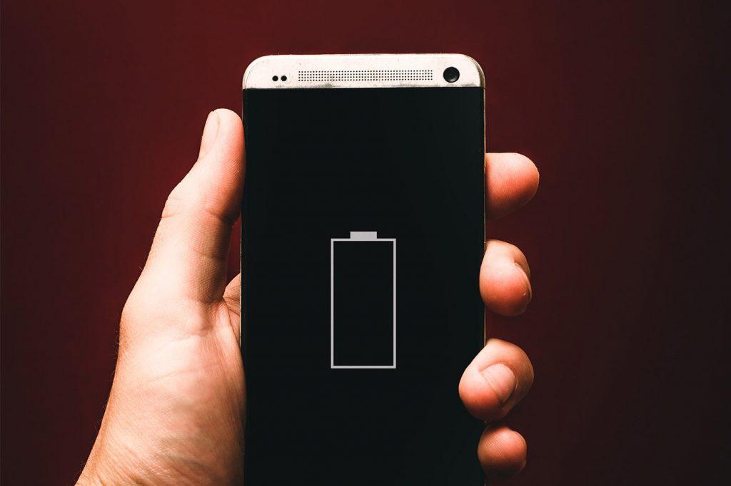سال 2020 سال باتریهای پر قدرت گرافنی
