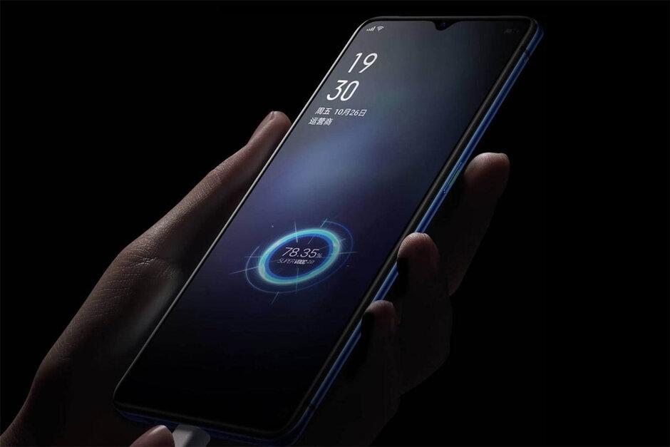 بهترین گوشی اندروید 2020