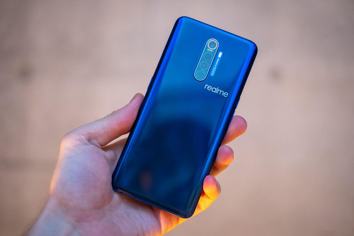 بهترین گوشی موبایل 2020