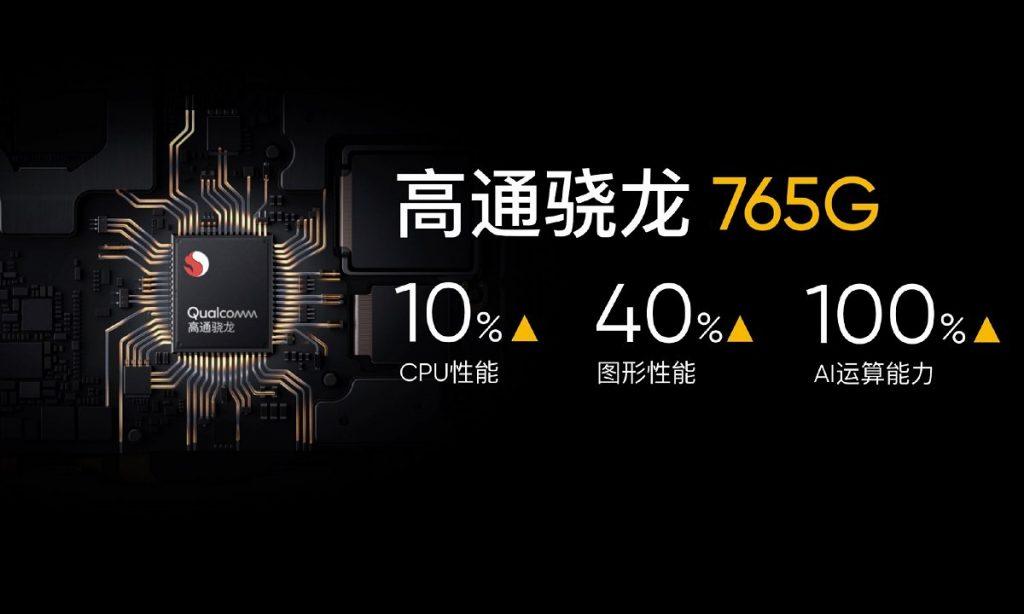 نقد و بررسی اولیه Realme X50؛ جدیدترین گوشی ریلمی!