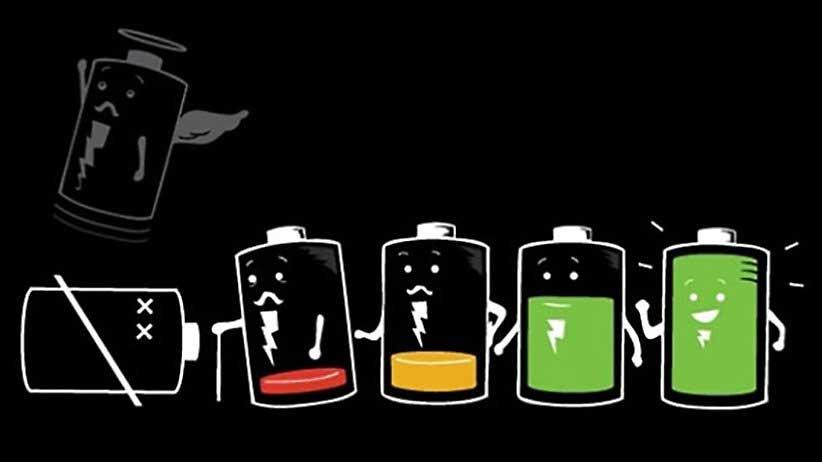 دلایل مهم داغ کردنی گوشی و روشهای جلوگیری از آن!